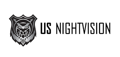 US Nightvision Logo