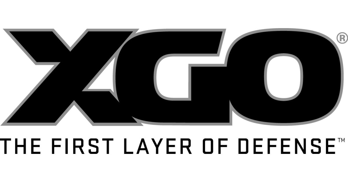 Drifire Logo